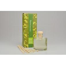 AROMA REED difuzer (200ml) - Vanilka