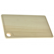 Dřevěné prkénko (41x24cm)