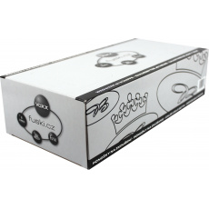 ťapky BOX Zkoušecí ťapky - 300 ks