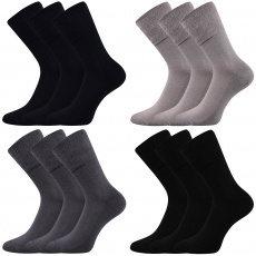 ponožky Finego