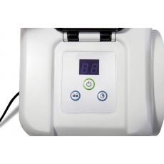 Intex 26644 Bazénová písková filtrace IN