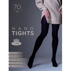 punčochové kalhoty NANO tights 70 DEN