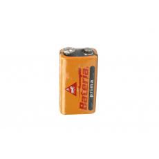 Bateria ULTRA prima 6F22, 9V - 1x 9V baterie