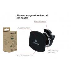 Magnetický držák do ventilace auta S-Grip AV-M3 (ECO BALENÍ)