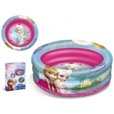 Intex 16527 Bazén MONDO 16527 Frozen 100