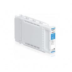 Singlepack UltraChrome XD Cyan (110ml) T692200