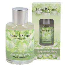 Vonný olej víceúčelový s parfémem Lilly of the Valley 10ml