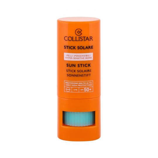 Collistar Special Perfect Tan