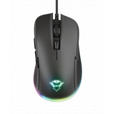 TRUST GXT 922 YBAR GAMING MOUSE
