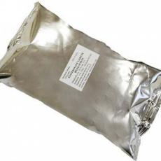 Sušený bílek 250g