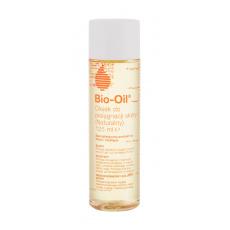 Bi-Oil Skincare Oil