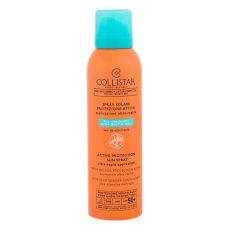 Collistar Special Perfection SPF50+