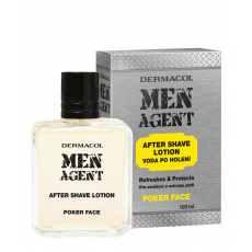 Dermacol Men Agent