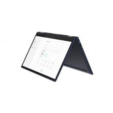 Lenovo Yoga 6 13.3''FHD/RYZEN_5_4500U/8G/256G/INT/W10H