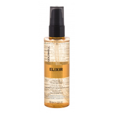 Goldwell Elixir
