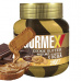 Gurmex Cookie Butter Duo, sušenkové máslo 350g