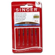 SINGER 2032_832R