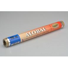 Alobal hliníková fólie pro domácnost a běžné použití - 10m