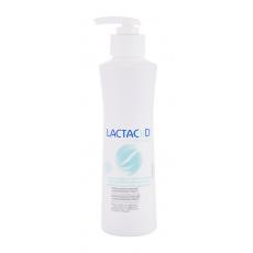Lactacyd Pharma