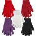 rukavice Carens
