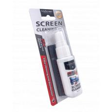 MyScreen antibakteriální čistící sprej 30 ml