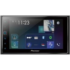 PIONEER PION9513 autorádio SPH-DA130/ 6,