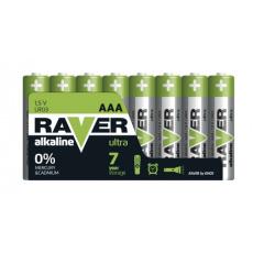 RAVER B79118 BAT.LR03 8SH