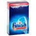 FINISH speciální sůl do myčky 1,5 kg