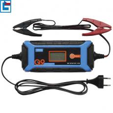 GÜDE Automatická nabíječka bateriíGAB 4