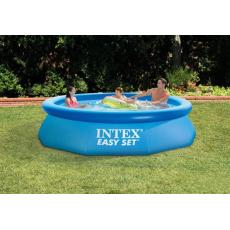 Intex 28120 Bazén INTEX EASY 305x76cm