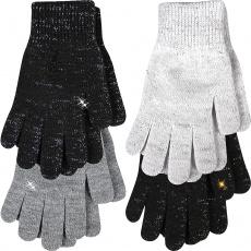 rukavice Vivaro