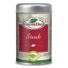Kořenící směs Steak čistá linie v kořence 100g