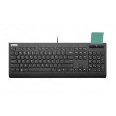 Lenovo Smartcard Wired Keyboard II-CZ/SK