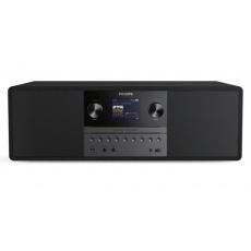 Philips TAM6805/10