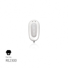 SMANOS RE2300 Wireless Remote Control