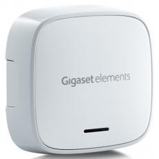 Gigaset elements dveřní senzor