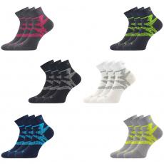 ponožky Franz 05