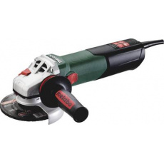 METABO ST8215195