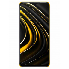 POCO M3 4GB/64GB Poco Yellow