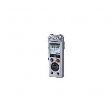 Olympus lineární PCM záznamník LS-P1 video kit