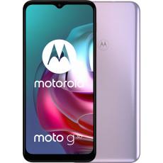 Motorola Moto G30 128+6GB Pastel Sky