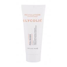 Revolution Skincare Glycolic Acid