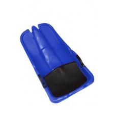 Plastkon 1400MO BOBY SUPER JET se sedátk