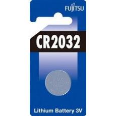 Fujitsu FU-CR2032-1B lith.baterie,bl.1ks