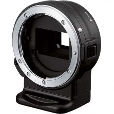 Nikon FT1 Mount adaptér pro Nikon 1
