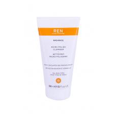 REN Clean Skincare Radiance