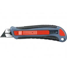 EXTOL 8855020 nůž s výměnným břitem