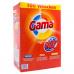 Gama prací prášek Universal na bílé prádlo 100PD 6,5kg