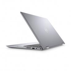 Dell Inspiron 5406 14'' FHD 2v1 Touch i5-1135G7/8GB/256GB/FPR/MCR/HDMI/USB-C/W10Home/2RNBD/Stříbrný