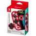 Hori D-Pad Controller for Nintendo-Mario
